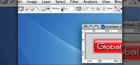 glossy button tutorial photoshop cs5 how to create a shiny button in photoshop 171 photoshop