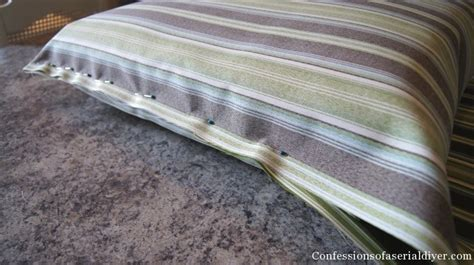 How To Make Patio Furniture Cushions Sony Dsc