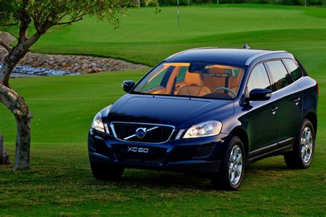 volvo xc review webcarz