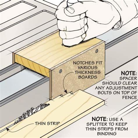 best woodworking jigs 25 best ideas about woodworking jigs on