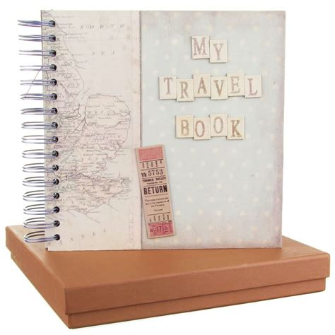 travel picture book east of india my travel book temptation gifts