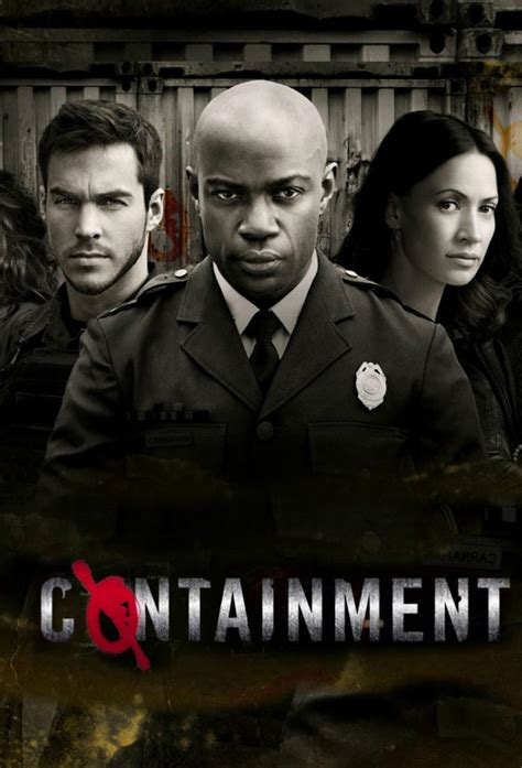 tv show 2016 2017 alerte contagion s 233 rie tv 2016 allocin 233