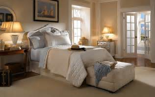 bedroom paint color selector the home depot bedroom peinture couleur taupe comment faire le bon choix ideeco