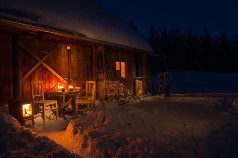 wohnideen alpenlook alpenlook wohnen h 252 ttenflair in der wohnung makeke de