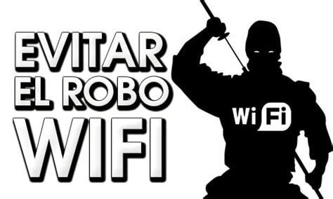 imagenes graciosas robando wifi c 243 mo saber si alguien est 225 conectado a tu red wifi grafix