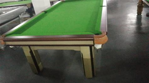 l shaped pool table the cheap billiard supplies l shaped pool table