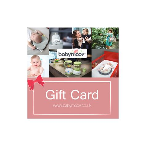 My Simon Gift Card - simon gift card seotoolnet com