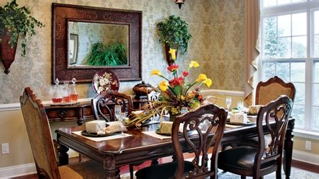 design your own home toll brothers 109 best dining rooms images on pinterest