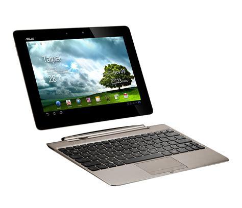 Tablet Asus Transformer Prime 700t pr asus eee pad transformer prime with dock chagne gold