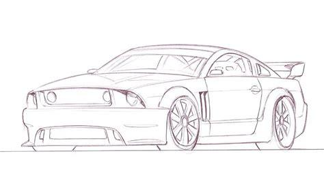 imagenes de carros para colorear chidos archivos dibujos de autos im 225 genes de dibujos de autos im 225 genes