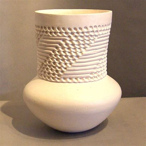 10 things made of ceramic 48 best beautiful things made from clay images on