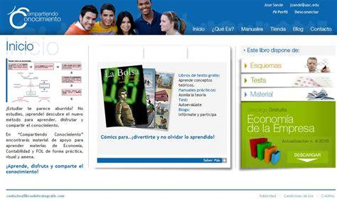 gratis libro de texto la nausea para descargar ahora libros texto iniciativa emprendedora compartiendo conocimiento