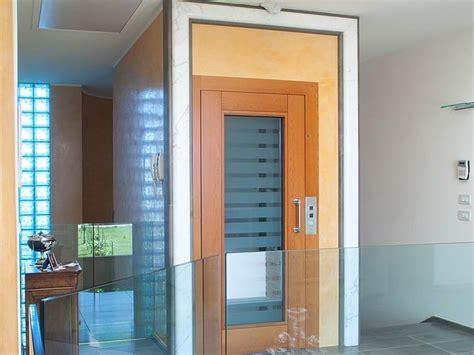 ascensore interno ascensori comedil