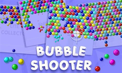 bubble launcher full version apk bubble shooter classic for android