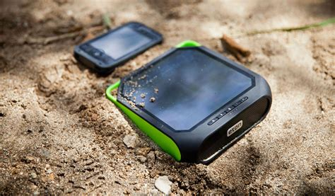 eton rugged rukus take me to the river 12 essentials for your next rafting trip wired