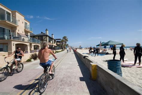 mission beach guide sandiegocom