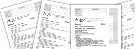 libro aqa spanish a2 grammar espanish a level resources for the new aqa specification