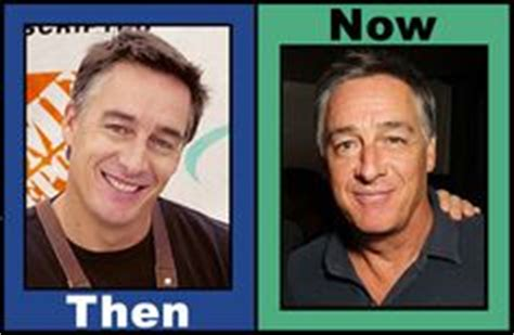 doug wilson trading spaces trading spaces edward walker the cast of tlc s quot trading spaces quot then vs now