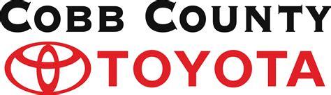 Cobb Co Toyota Events Atlanta Lab Rescue