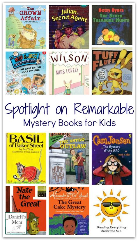 themes in mystery stories 63 best detective activities images on pinterest