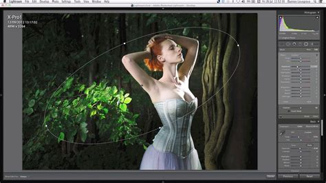 lightroom tutorials photographers basic picture enhancement using adobe lightroom 5