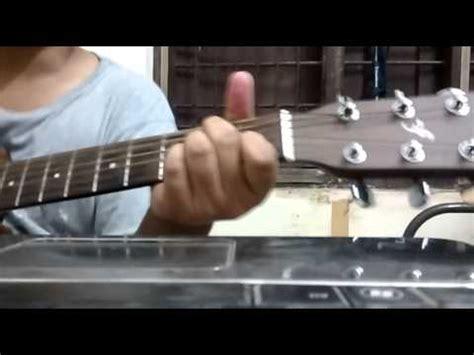 guitar tutorial jeena jeena guitar jeena jeena guitar tabs lesson jeena jeena