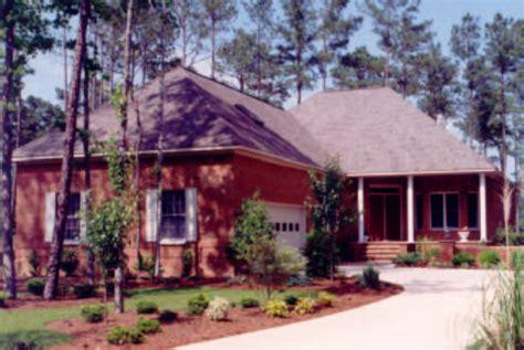 Acorn House Plans House Plans
