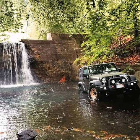 jeep opelousas 137 best jeep wrangler in opelousas images on