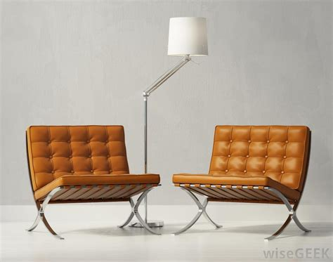German Modern Furniture What Is German Furniture With Pictures
