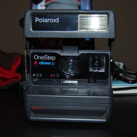 Tumblr Giveaway Rules - giveaway contest camera polaroid polaroid camera humancastiel