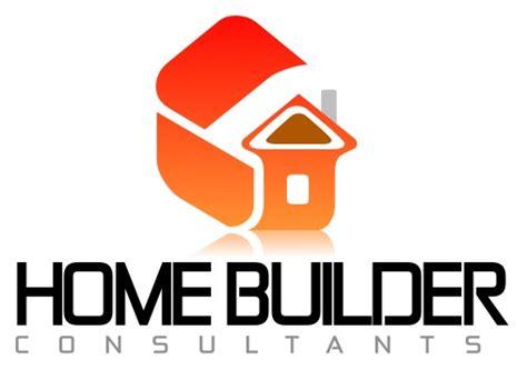 home builder design jobs 28 house builder design jobs best 20 future jobs