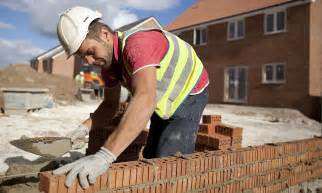 builders look safe as houses when it comes to executive bonuses business the guardian