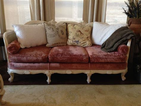 redo sofa cushions antique back sofa the of a vision