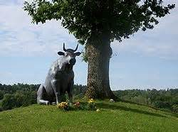 tyren ferdinand film dansk tjuren ferdinand wikipedia