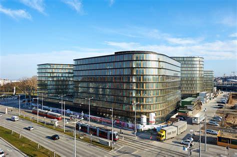 erste bank öffnungszeiten 1030 erste cus in wien proholz austria
