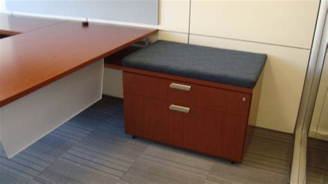 Ohio Desk Furniture by Formidable Asset Management Ostermancron