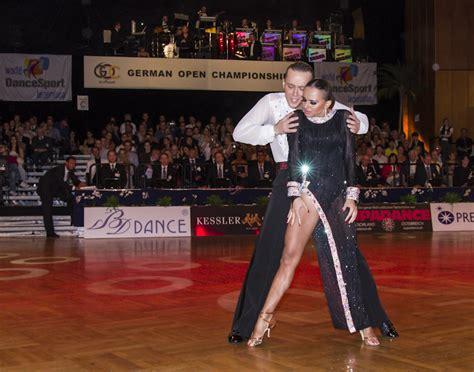 world dancesport federation world dancesport federation encyclopedia of dancesport