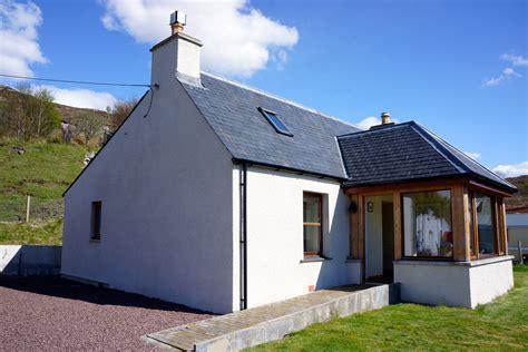 Applecross Cottages applecross cottage toscaig west highland
