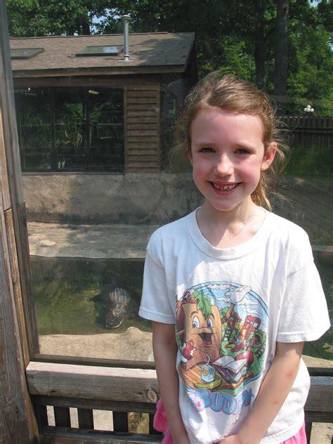 light  home homeschool zoo field trip