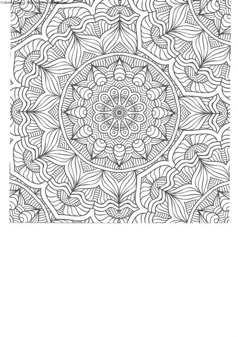 high quality coloring pages  adults timeless miraclecom