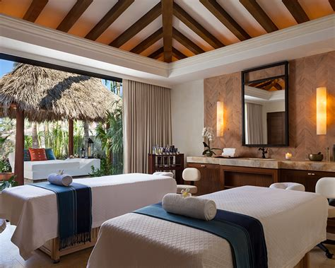 only one room spa fitness facilities one only palmilla resort