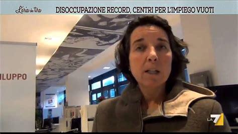 ufficio di collocamento disoccupazione disoccupazione record centri per l impiego vuoti