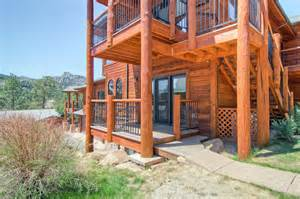 estes park vacation rentals from 144 00 estes park