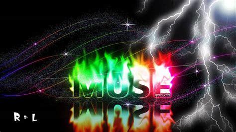 imagenes hd electronica musica electronica lo mas nuevo 2012 basshunter hd youtube