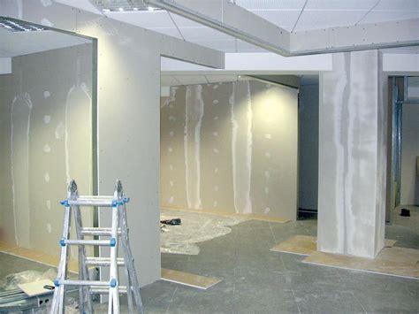 ristrutturazioni di interni foto contract e ristrutturazioni d interni esterni di