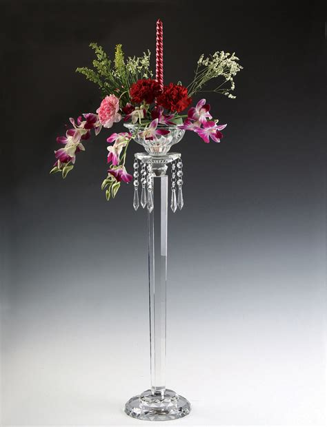 Tall Wedding Candelabra Centerpiece Buy Wedding Candelabra Wedding Centerpieces