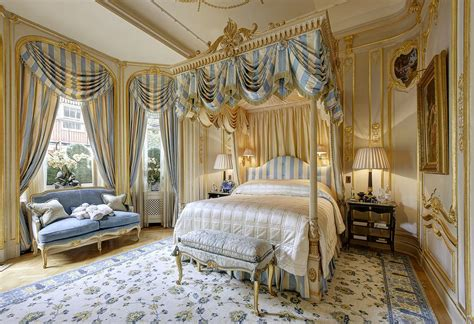 most beautiful bedroom design in the world bedroom drama 18 canopy bed designs dk decor
