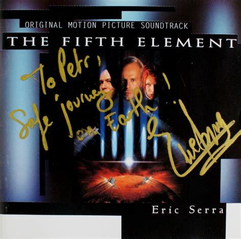 eric serra joan of arc soundtrack eric serra film composer and song writer