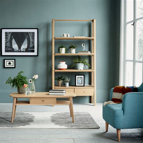next furniture next launches new speedy build your own range ideal home
