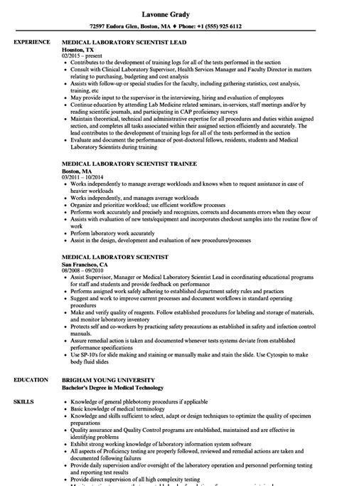 epidemiologist sle resumes epidemiologist resume